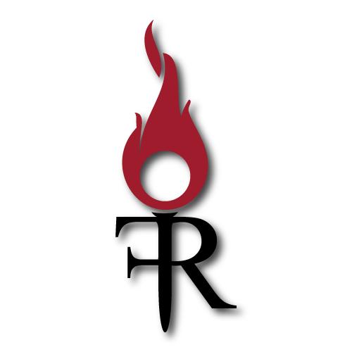 Fire Rock Golf Club