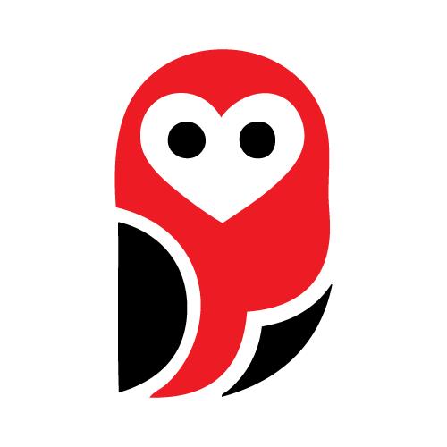 Red Owl Sanctuary