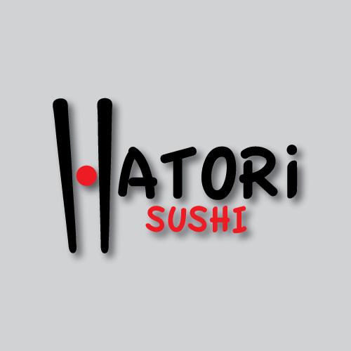 Hatori Sushi Restaurant