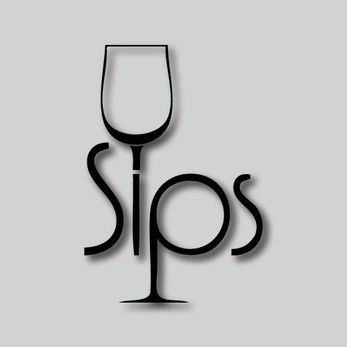 Sips Wine Magazine
